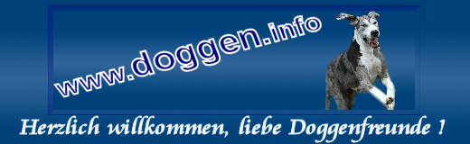 modules/mod_lv_enhanced_image_slider/images/info/slider_deutsche_doggen_info1.png